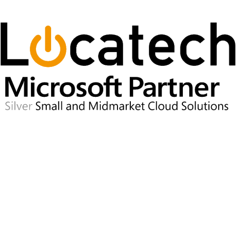Microsoft_Silver_Cloud_Partner_Locatech