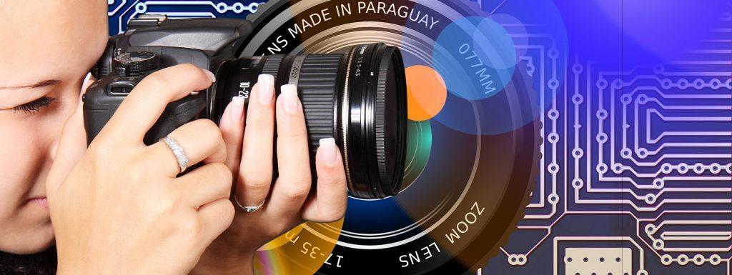 Foto-Management